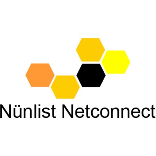 Nünlist NetConnect